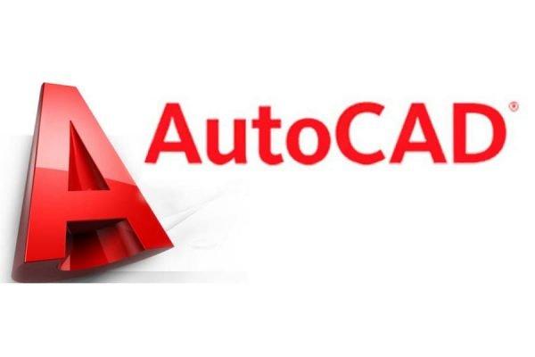 AutoCAD Logo-2009
