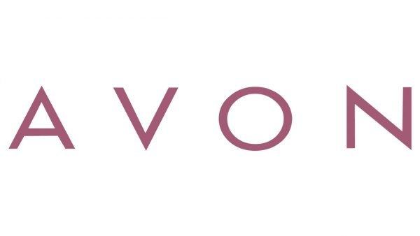 Avon emblema