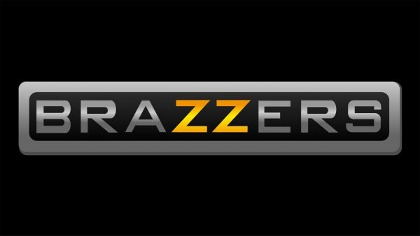 Brazers Cor