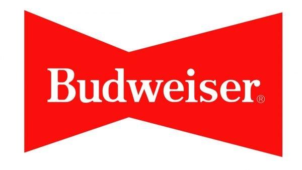 Budweiser Logo-1968