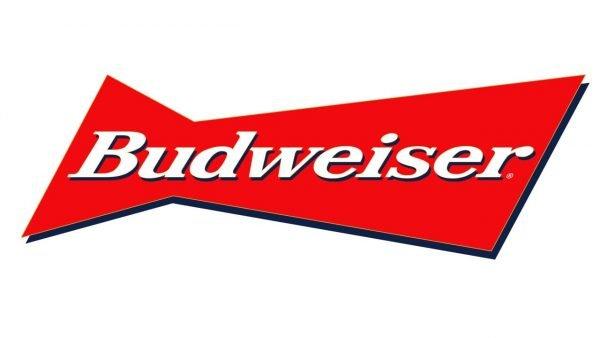 Budweiser Logo-1987