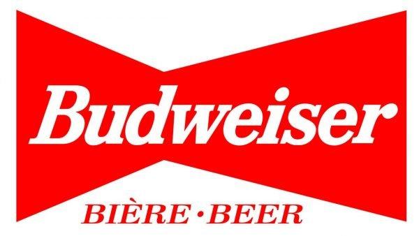 Budweiser Logo-1994