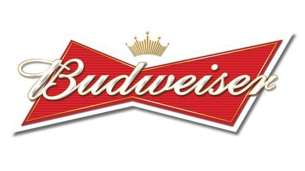 Budweiser Logo-1999