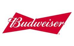 Budweiser logo tumb