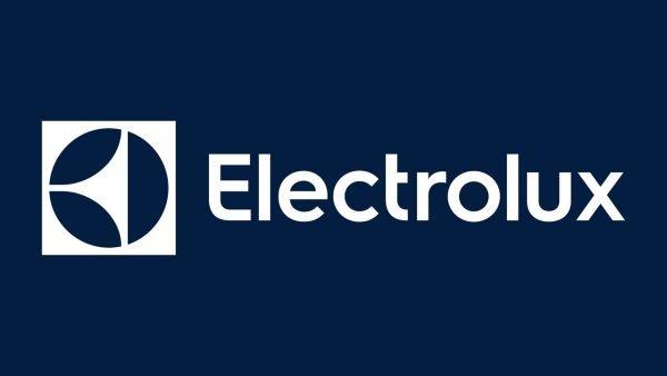 Electrolux emblema