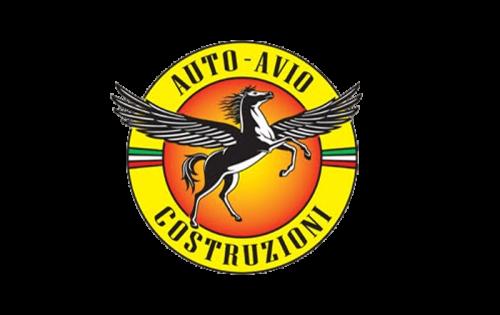 Ferrari Logo 1939