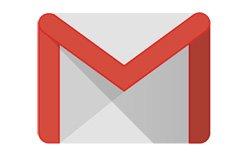Gmail logo tumb