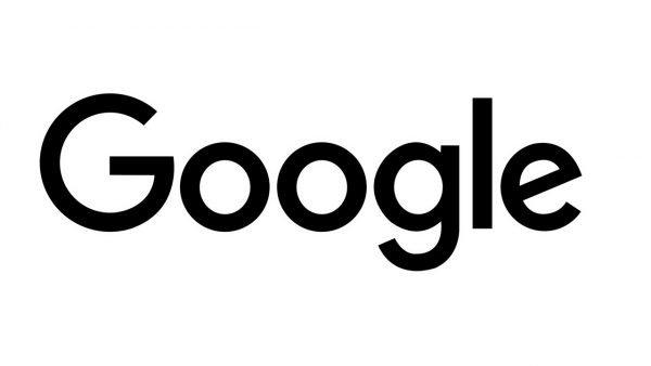 Google Fonte