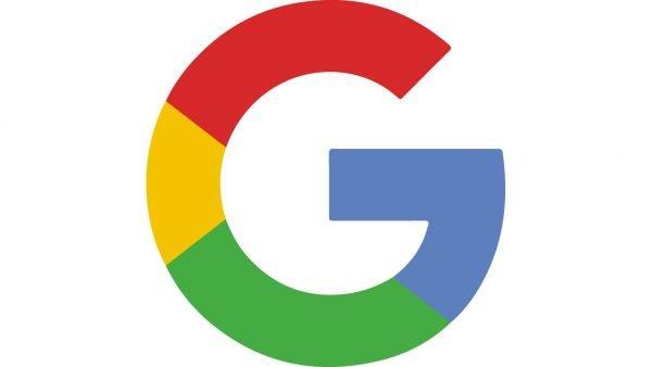Google Símbolo