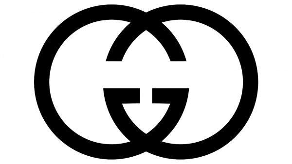 Gucci logo símbolo