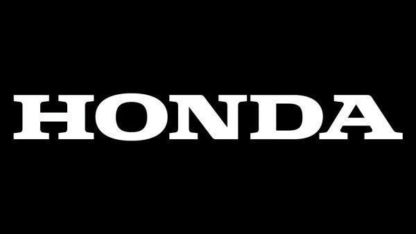 Honda Fonte