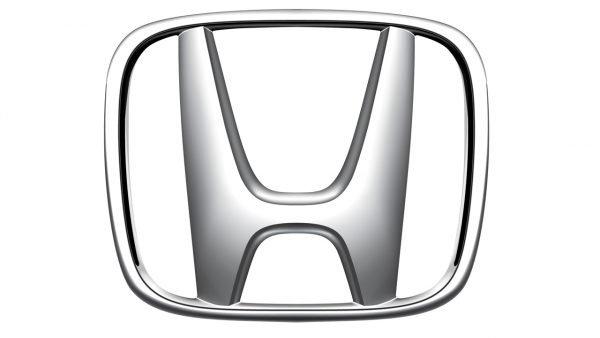 Honda Símbolo