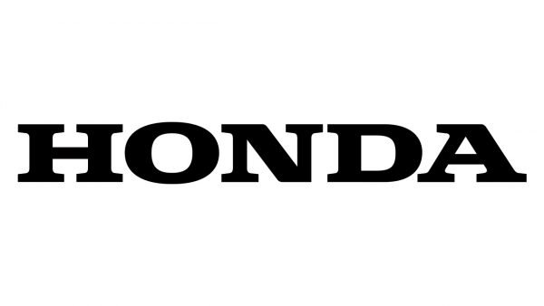 Honda logotipo