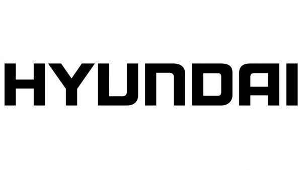Hyundai Fonte
