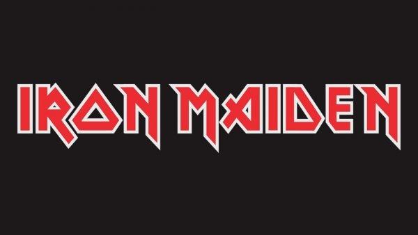 Iron Maiden Símbolo