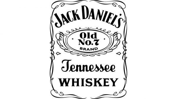 Jack Daniel's Cor