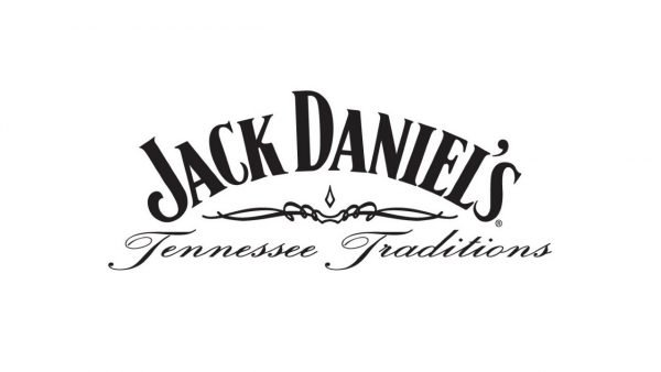Jack Daniel's Fonte
