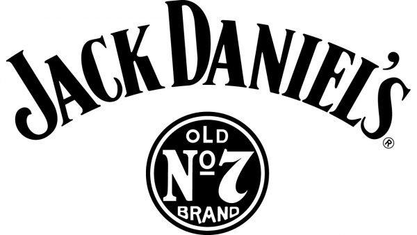Jack Daniel's Símbolo