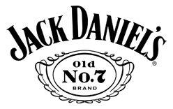 Jack Daniel's logo tumb