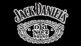 ack Daniels logo tumbs