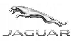 Jaguar logo tumb