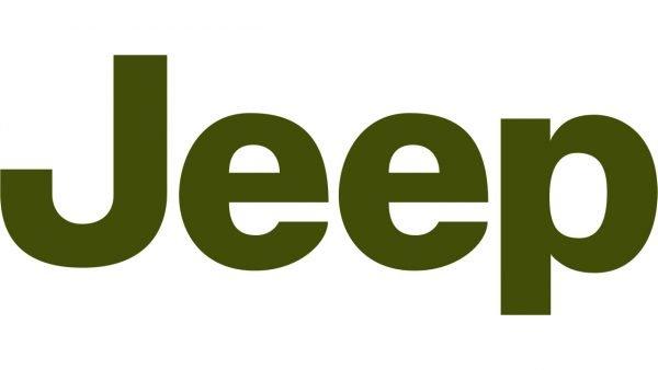 Jeep Emblema