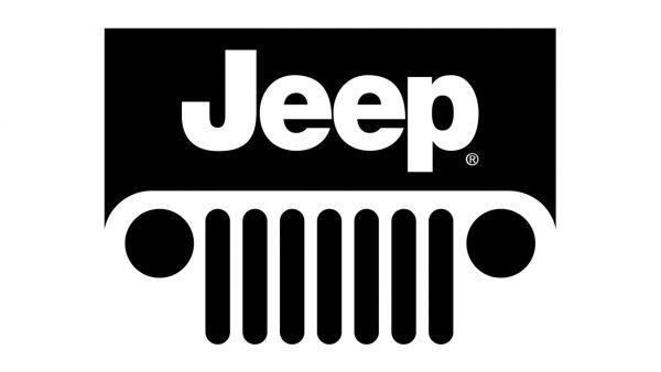 Jeep Fonte
