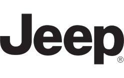 Jeep logo tumb