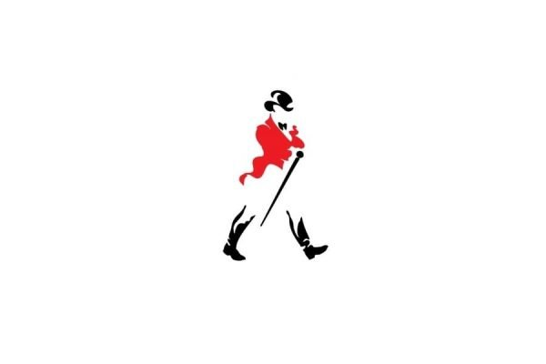 Johnie Walker Logo-1939