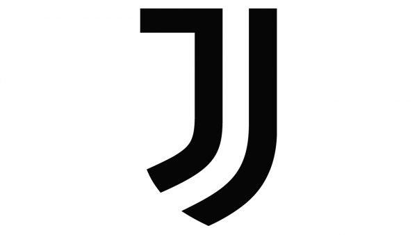 Juventus emblema