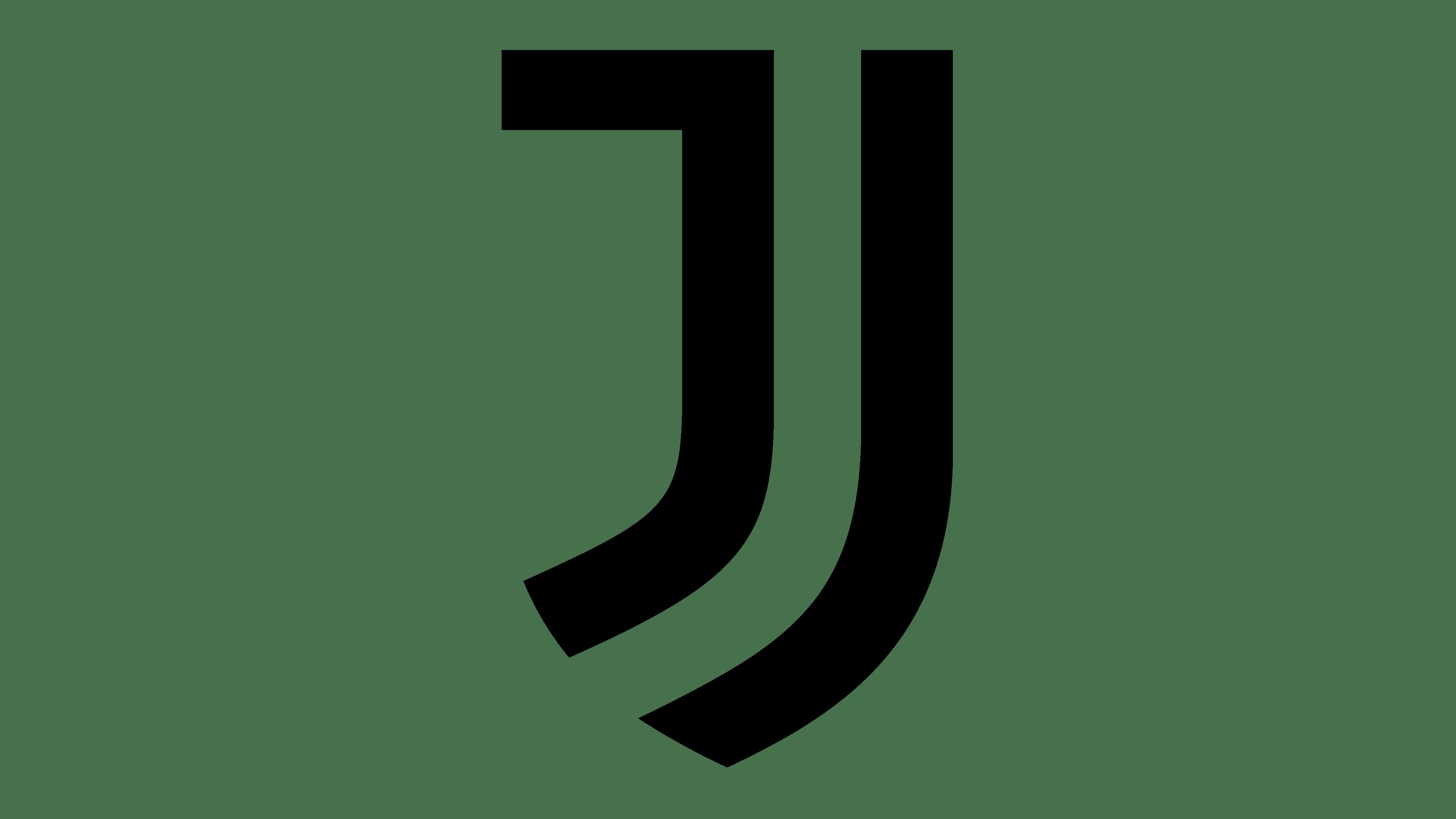 Ювентус Логотип / Juventus F.C. - Wikipedia : On july 1 ...