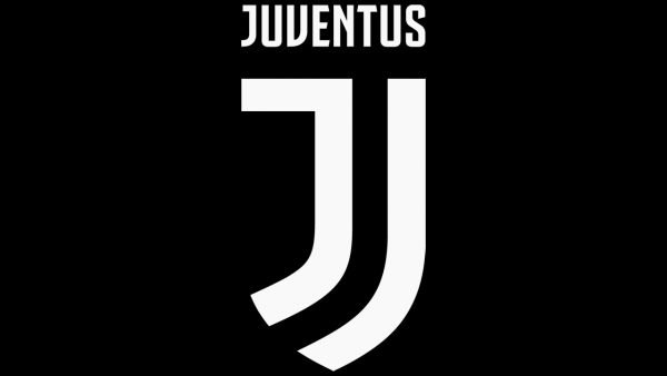 Juventus símbolo