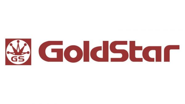 LG Logo 1980