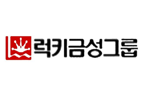 LG Logo 1983