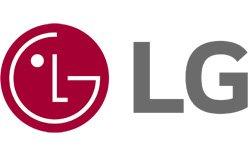 LG logo tumb