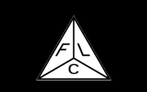 Lamborghini Logo 1953