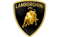 Lamborghini logo tumb