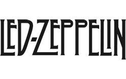 Led Zeppelin logo tumb