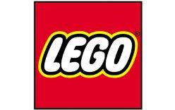 Lego logo tumb