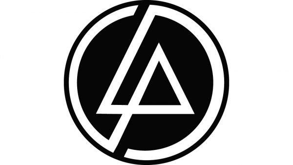Linkin Park cor