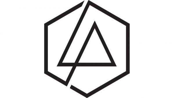 Linkin Park emblema