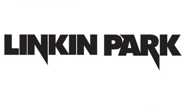 Linkin Park fonte