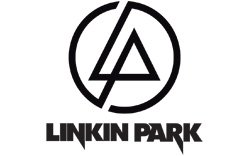Linkin Park logo tumb
