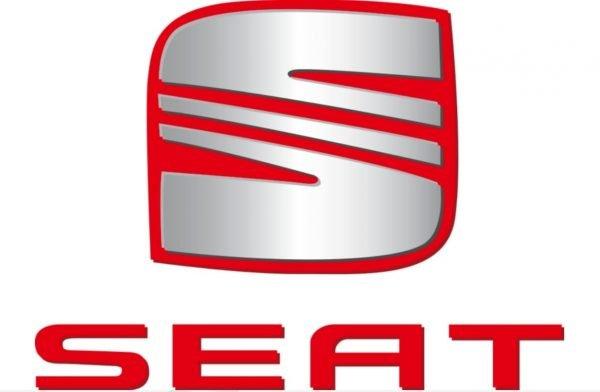 SEAT logo-1999