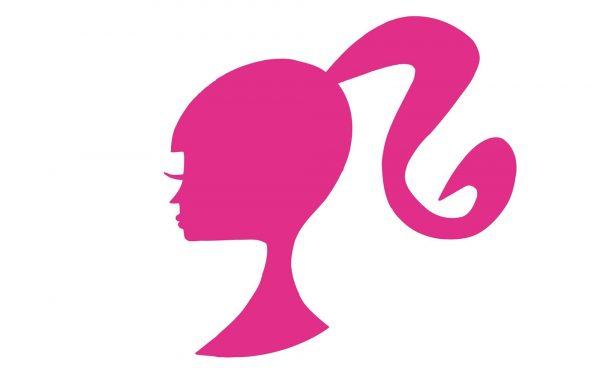 Simbolo Barbie