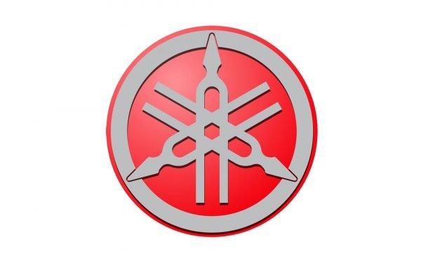 Simbolo Yamaha