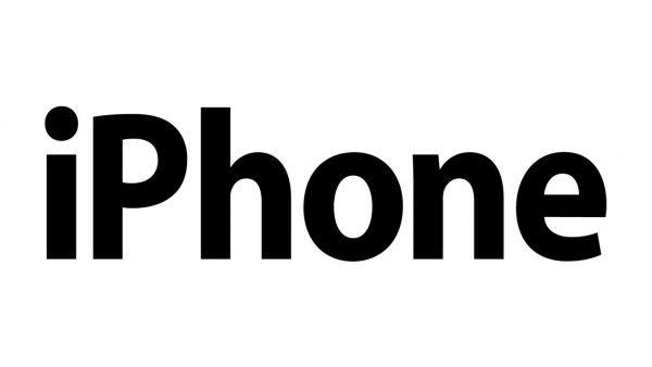 iPhone Emblema