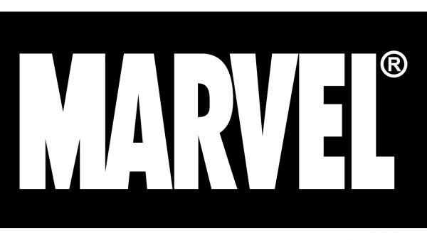 Marvel cor