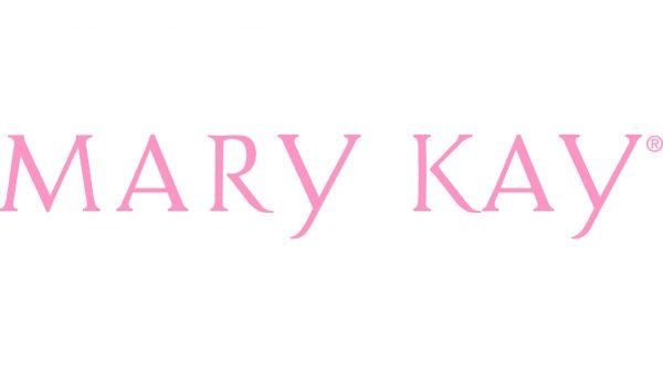 Mary Kay Cores