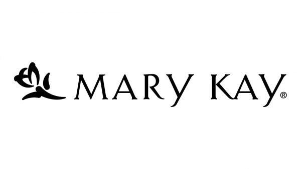 Mary Kay Fonte